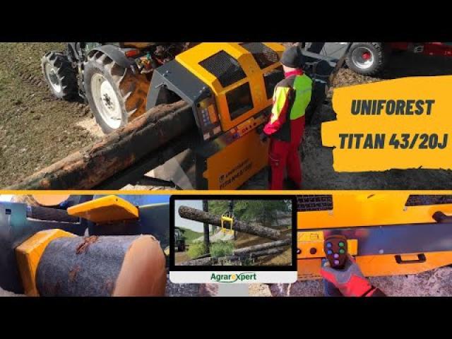 Embedded thumbnail for Promocija in video